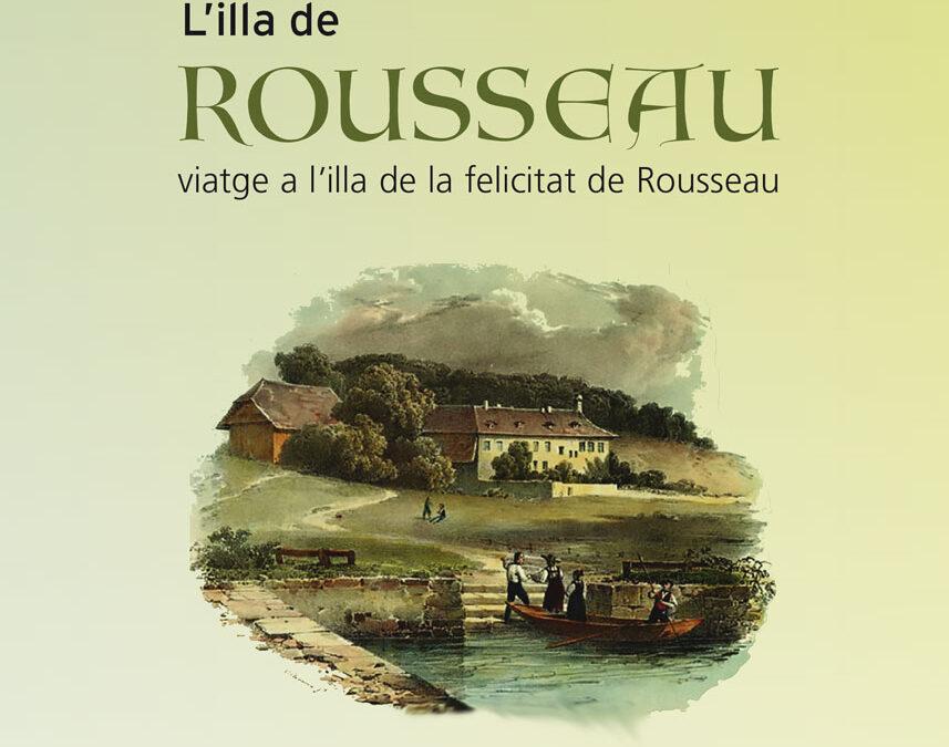 L'illa de Rousseau